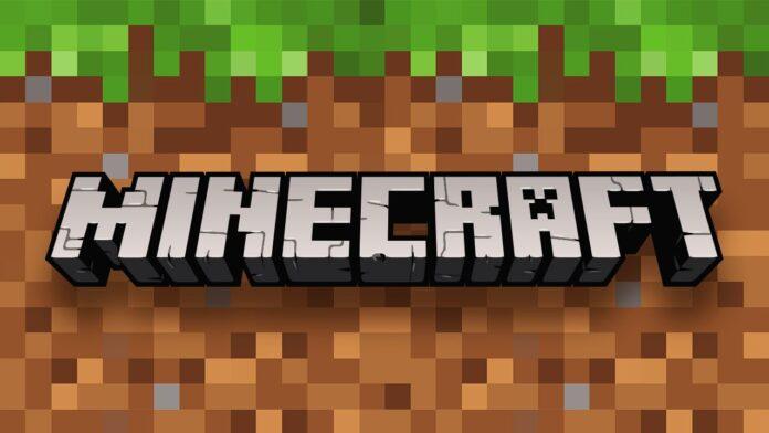 Microsoft Minecraft Remote Connect